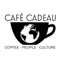 Kit Café Cadeau Drop In Center
